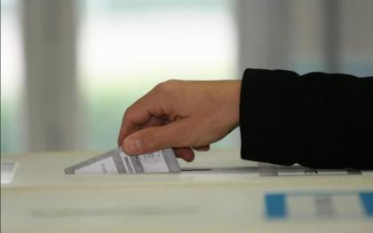 Il cittadino vota ma non conta più: e questa non è democrazia