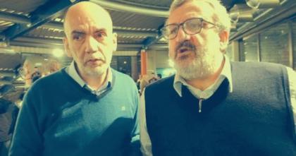 Regione Puglia. Il consigliere regionale Liviano abbandona Emiliano e passa nel Gruppo Misto