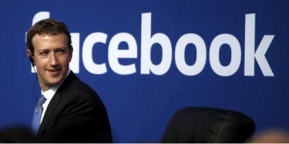 """Roma, Facebook: la procura delega alla Polizia postale gli accertamenti sul """"Datagate"""""""