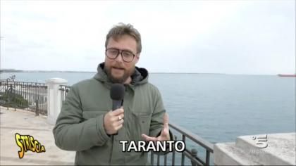 """La """"parentopoli"""" di Taranto: ecco tutti i nomi dei parenti illustri...assunti dalla SINCON"""