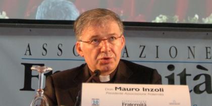 Don Mauro, anima di Comunione e Liberazione, condannato a 4 anni e 7 mesi per pedofilia