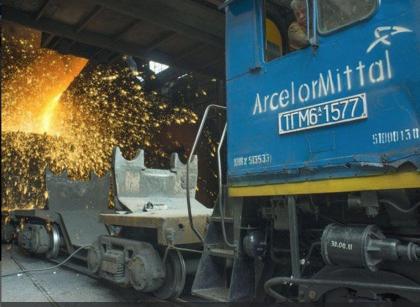 ArcelorMittal. Lo stabilimento di Piombino è in vendita