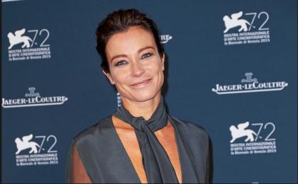 Cinema. La Fondazione Apulia Film Commission nomina Stefania Rocca direttore artistico