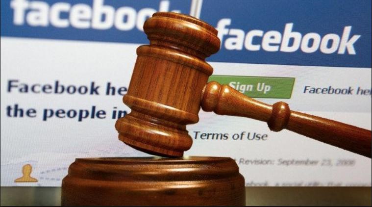Facebook Alle Chats Löschen