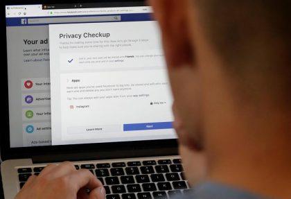 Da oblio a tutela minori, ecco cosa prevedono le nuove norme del Garante della Privacy europeo