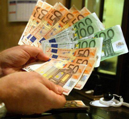Lavoro: Avv. Corte Ue, indennità ferie non godute non decade