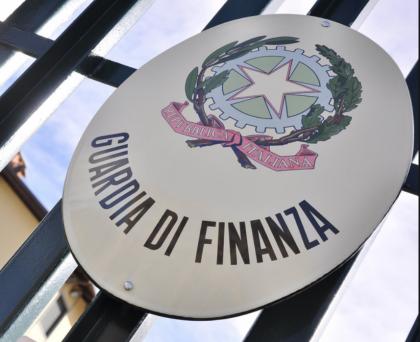 Ecco come i consiglieri comunali truffavano il Comune di Taranto