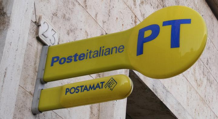 Poste italiane decolla e rivoluziona orari e consegne con 30mila postini Video