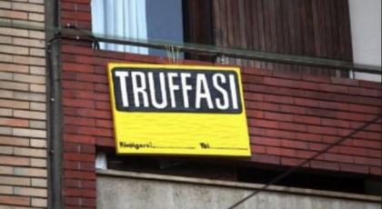 """Il Comune di Taranto cerca di nascondere le proprie illegalità anche sulla """"staffista"""". Ma l' indagine della Procura prosegue…."""