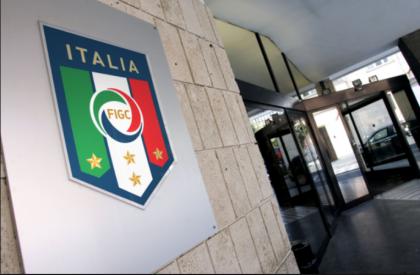 Il sindaco di Bari incontra il commissario FIGC Fabbricini. Il M5S attacca: si risarcisca Taranto per le ingiustizie passate
