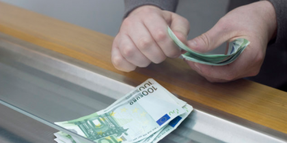 I dati Istat. Il divario degli stipendi tra nord e Sud si amplia, nel 2016 è di 8 mila euro