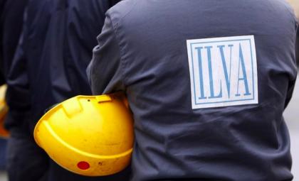 """Fonti Ilva: richiesta di un rinvio del Governo ad Arcelor, prestito in """"decreto dignità"""""""