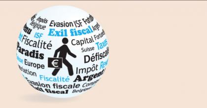 Fisco: commercialisti, evasione fenomeno trasversale. Il 54,2% riconducibile alle Partite Iva, il 46,8 alla generalità dei contribuenti