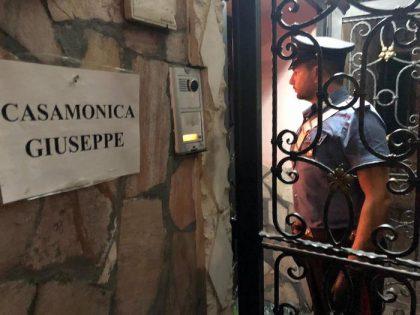 """Il Tribunale del Riesame di Roma : """"I Casamonica sono un'associazione mafiosa, restino in carcere"""""""