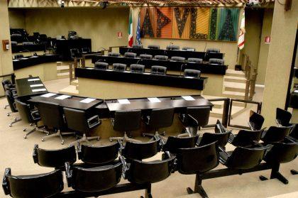 La  Commissione boccia l'assestamento e variazione del bilancio della Regione Puglia