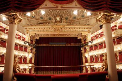 Teatro Petruzzelli, nove opere per la stagione 2019