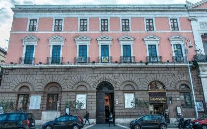 Il Consiglio Comunale di Bari approva le limitazioni del piano casa a tutela degli edifici storici  nei quartieri Libertà, Murat e Madonella
