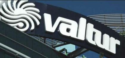 Il Gruppo Nicolaus si aggiudica il marchio Valtur
