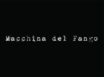 """La macchina del fango """"made in Taranto"""" ci riprova…"""