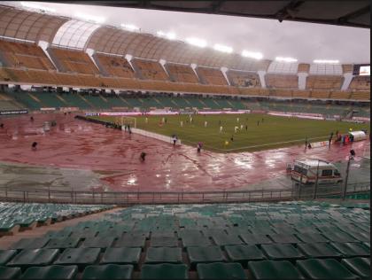 Il Bari Calcio è fallito. Cancellati 110 anni di storia calcistica