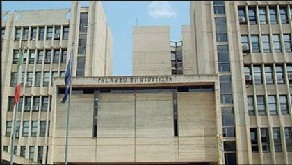 La Procura di Lecce dispone dissequestri per Enel, Ilva e Cementir