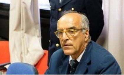"""Genova. La procura sul crollo del ponte Morandi: """"Indagini su stralli e manutenzioni, ma non si parli di fatalità"""""""