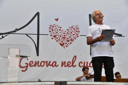 Escort Lusso Lecce Gay Escort Genova