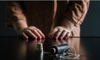 Ombre sulla moda pugliese: inchiesta del New York Times