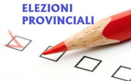 Elezione indiretta delle Province, ecco come funziona il sistema elettorale