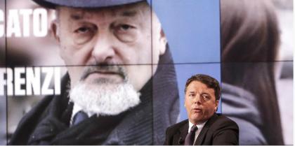 Caso Consip: procedura di archiviazione per Tiziano Renzi