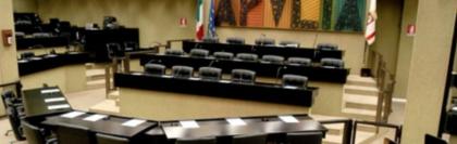 Regione Puglia: la legalità questa sconosciuta...