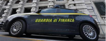 La Guardia di Finanza potrà accedere ai conti correnti bancari
