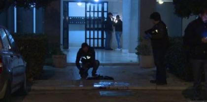 Bari: killer in azione spara al volto ed uccide il nipote del boss Capriati