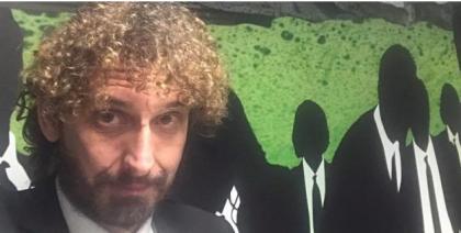 """Filippo Roma minacciato sui social dai militanti M5s . Svelate le """"bufale"""" costruite dai grillini in rete per delegittimare l'inchiesta"""