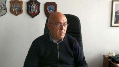 Sesso e toghe sporche. Arrestato un pm della Procura di Lecce: favori e prestazioni sessuali