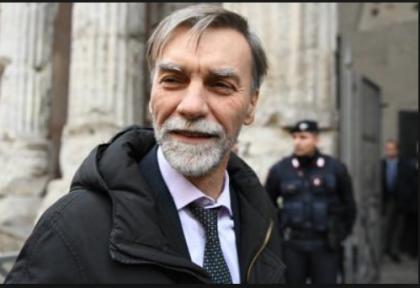 Corriere Del TagFratelli Il D'italia Giorno sdCQrthx