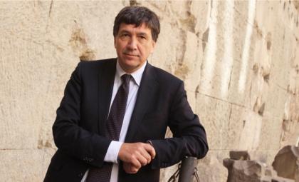 Lorenzo Tagliavanti è il nuovo Presidente di InfoCamere