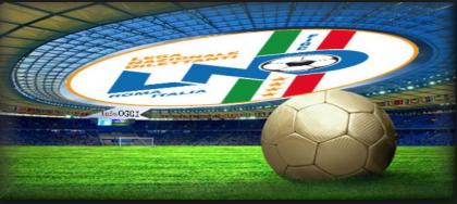 La Serie D in diretta sul sito di Repubblica