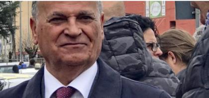 """Abusi edilizi di casa Di Maio. Il Comune : """"Abbattere entro 90 giorni tre costruzioni su 4"""""""