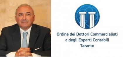 La procura manda a giudizio Latorre presidente dei commercialisti di Taranto, colleghi e dipendenti dell' Ordine