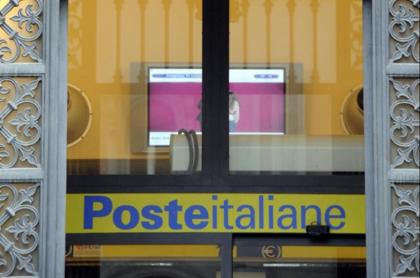 Poste Italiane prima azienda nel settore finanza e comunicazioni ad ottenere certificazione anticorruzione