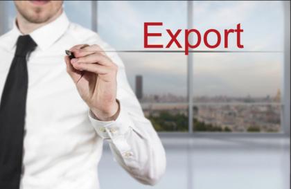 Internazionalizzazione,  CNA e ICE per accompagnare e rafforzare  la presenza delle piccole imprese all'estero