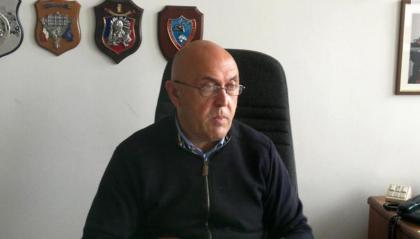 Giudizio immediato per il pm Arnesano della Procura di Lecce
