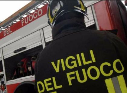 Odore di gas a Taranto: evacuate 2 scuole