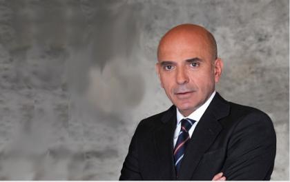 """Il futuro sul web di Mediaset Spagna nella mani del """"tarantino"""" Massimo Musolino"""