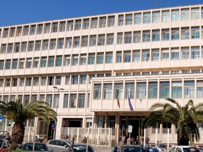 Santa Maria Capua Vetere, ex caserma sarà nuova sede del Tribunale