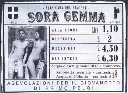 Prostituzione, la Corte costituzionale salva la legge Merlin. Ed inguaia Berlusconi....