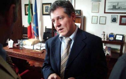 L'ex pm Savasta interrogato a Lecce per 8 ore