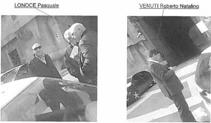 """ESCLUSIVA: le carte integrali dell'inchiesta """"Monnezzopoli"""": la 3a puntata"""