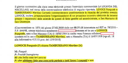 """ESCLUSIVA: le carte integrali dell'inchiesta """"Monnezzopoli"""": la 2a puntata"""